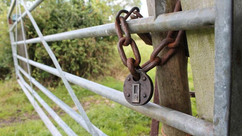 crime-gate-lock_main